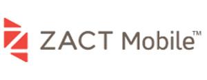 Zact-Return-Policy