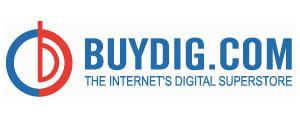 BuyDig.com Return Policy