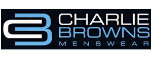 Charlie-Browns-Menswear-Return-Policy