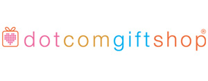 Dotcomgiftshop.com-Return-Policy