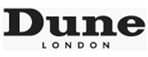 Dune-London-Return-Policy