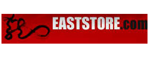 EastStore.com-Return-Policy