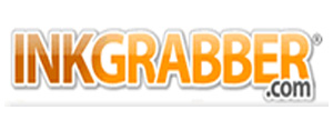 Inkgrabber.com-Return-Policy