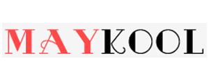 MayKool-Return-Policy