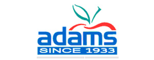 Adams-UK-Return-Policy