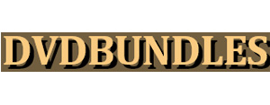 DVDBundles.com-Return-Policy