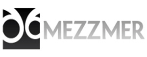Mezzmer-Return-Policy
