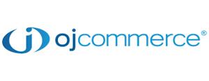 OJ-Commerce-Return-Policy