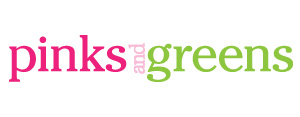 Pinks-and-Greens-Return-Policy
