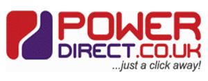 PowerDirect.co.uk-Return-Policy
