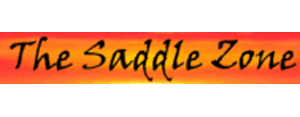 Saddle-Zone-Return-Policy