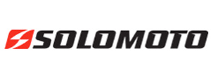SoloMotoParts.com-Return-Policy