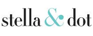 Stella-&-Dot-Return-Policy