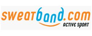 Sweatband.com-Return-Policy