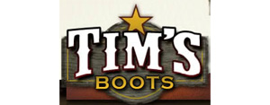 Tims-Boots-Return-Policy