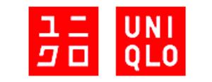 UNIQLO-Return-Policy