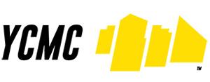 YCMC-Return-Policy