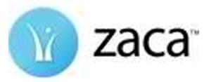 Zaca-Return-Policy
