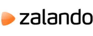 Zalando-Return-Policy