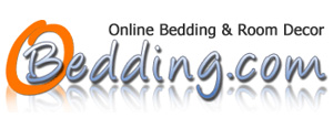 oBedding.com-Return-Policy