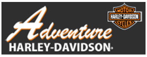 Adventure-Harley-Davidson-Return-Policy