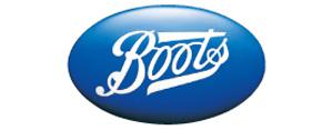 Boots.com-Return-Policy