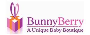 Bunnyberry.com-Return-Policy