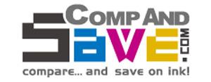 CompAndSave-Return-Policy