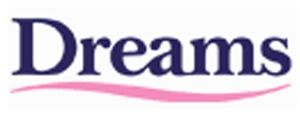 Dreams-UK-Return-Policy