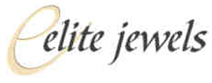 Elite-Jewels-Return-Policy