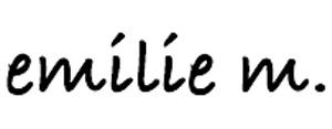 Emilie-M-Return-Policy