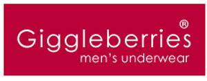 Giggleberries-Return-Policy