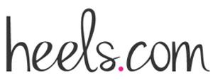 Heels.com-Return-Policy