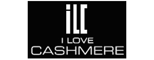 I-Love-Cashmere-Return-Policy
