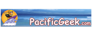 PacificGeek.com-Return-Policy