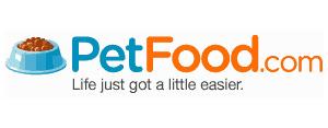 Petfood.com-Return-Policy