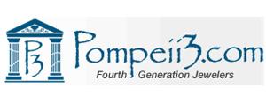 Pompeii3-Return-Policy
