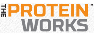 Protein-Works-Return-Policy