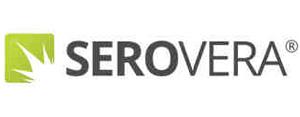 SEROVERA-Return-Policy