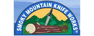 Smoky-Mountain-Knife-Works-Return-Policy