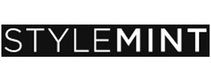 Stylemint-Return-Policy