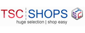 TSCShops.com-Return-Policy
