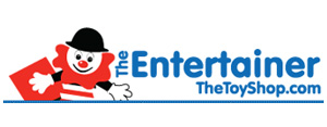 The-Entertainer-Return-Policy