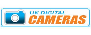 UK-Digital-Cameras-Return-Policy