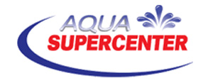 Aqua-Supercenter-Return-Policy