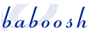 Baboosh-Baby-Return-Policy