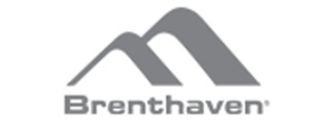 Brenthaven-Return-Policy