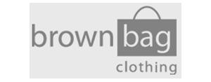 Brown-Bag-UK-Return-Policy
