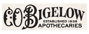 C.O.-Bigelow-Apothecaries-Return-Policy