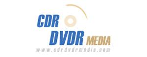 CDRDVDRMedia.com-Return-Policy